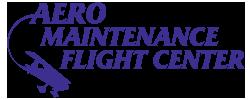 Aero Maintenance Flight Center