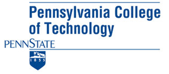 Pennsylvania College of Technology - Aviation Maintenance Technology