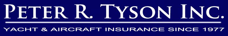 Peter R. Tyson, Inc.
