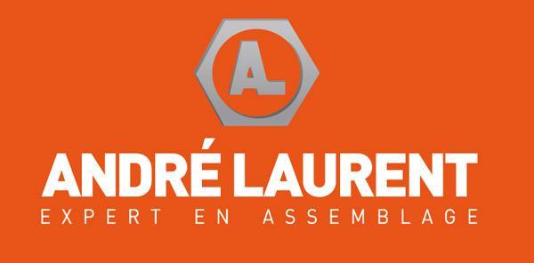 http://www.andre-laurent.fr/