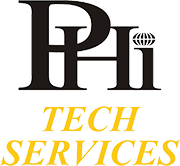 PHI Tech. Services, Inc.