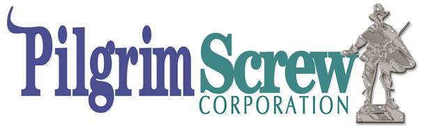 Pilgrim Screw Corp.