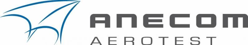 AneCom AeroTest GmbH