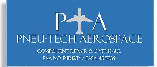 Pneu-Tech Aerospace, Inc.