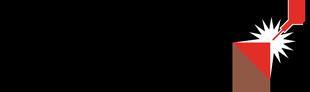 Polymet Corp.