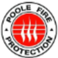 Poole Fire Protection, Inc.