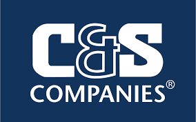 C & S Engineers, Inc.