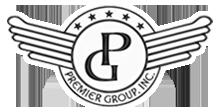 Premier Group, Inc.