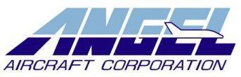 Angel Aircraft Corp.