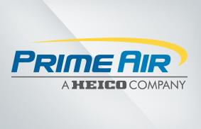 Prime Air, LLC