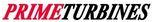 Prime Turbines, Inc.