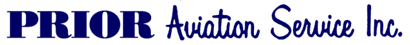 Prior Aviation Service, Inc.
