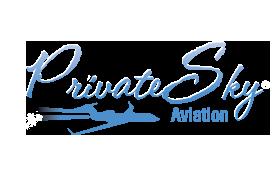 PrivateSky Aviation Services, Inc.