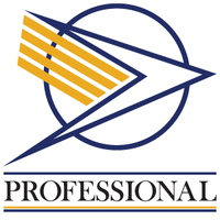 Professional Aviation Services (Pty.) Ltd.