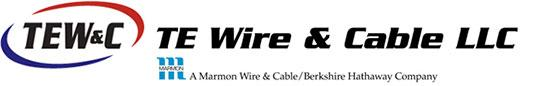 TE Wire & Cable