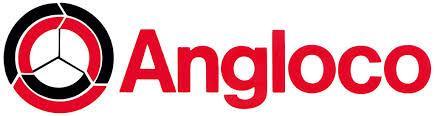Angloco Ltd.