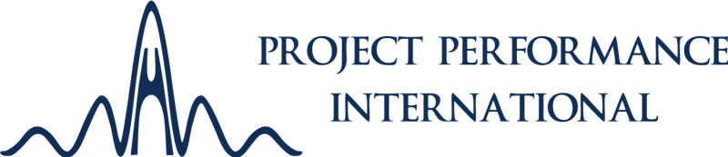Project Performance International