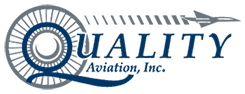 Quality Aviation, Inc.