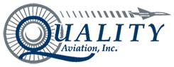 Quality Aviation, Inc.