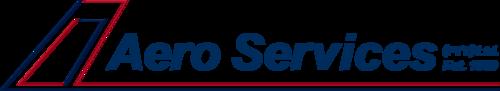 Aero Services (Pty) Ltd.