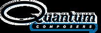 Quantum Composers, Inc.