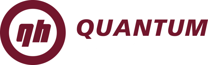Quantum Helicopters