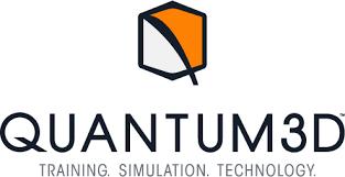 Quantum3D, Inc.