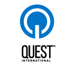 QUEST International Monitor Services, Inc.