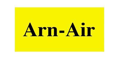 Arn-Air