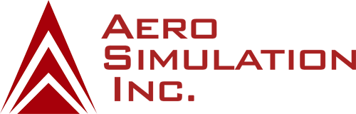 Aero Simulation, Inc.