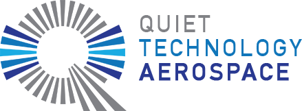 Quiet Technology Aerospace, Inc.