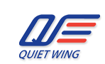 Quiet Wing Technologies, Inc.