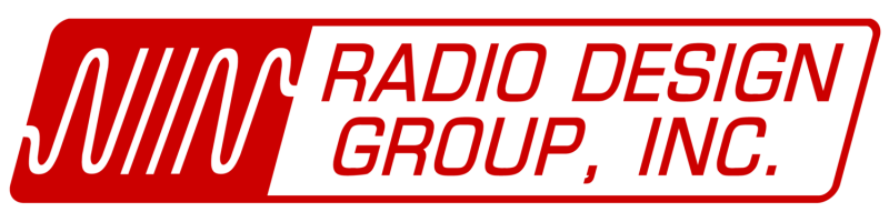 Radio Design Group, Inc.