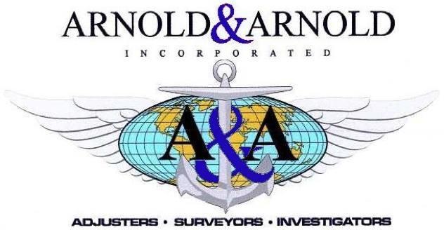 Arnold & Arnold, Inc.