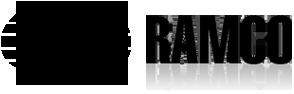 Ramco Equipment Corp.