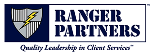 Ranger Partners Group, LLC