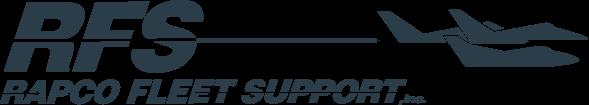 Rapco Fleet Support, Inc.