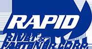 Rapid Rivet & Fastener Corp.