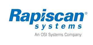 Rapiscan Systems Lab.
