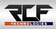 RCF Technologies, Inc.