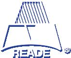 Reade Advanced Materials