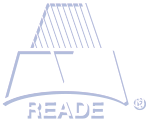 Reade International Ltd., S.A.