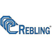 Rebling Plastics
