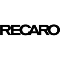 RECARO Aircraft Seating (China) Co., Ltd.