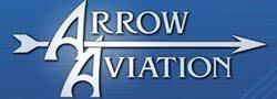 Arrow Aviation Co., LLC