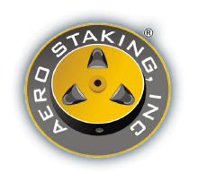 Aero Staking, Inc.