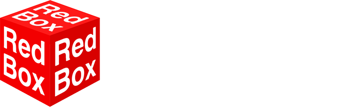 Red Box International