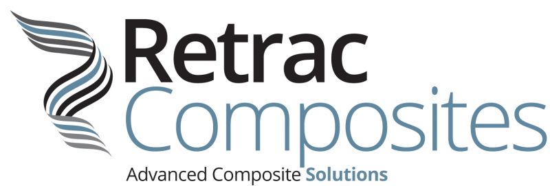 Retrac Composites Ltd.