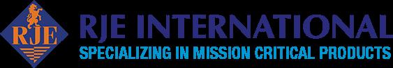 RJE International, Inc.