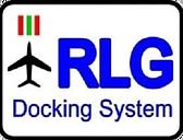 RLG Docking Systems, Inc.